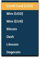 genesis-mining.com payment